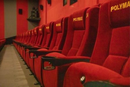 常州:即日起暂停全市电影院营业!