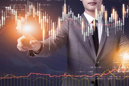 百联集团成功发行15亿超短期融资券 年利率2.45%