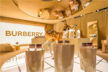高端美妆市场上,国产品牌只有5%的话语权?