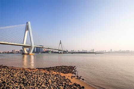海南:鼓励市场购买存量建设用地 可依据规划转型