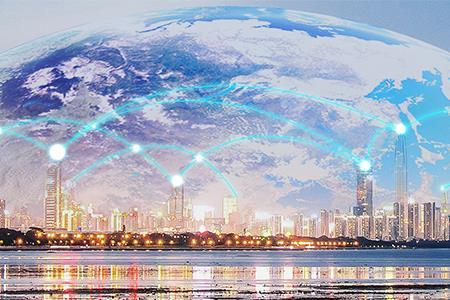 前海合作区:至2035年营商环境达到世界一流水平