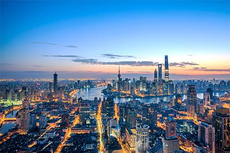 上海第二批集中供地拟出让48宗地 起始总价574亿