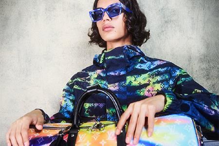 LV、Dior等30余个国际大牌被罚达185次 涉质量问题等