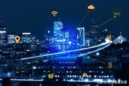 粤见城市未来,臻筑商业港湾丨港湾商业品牌重磅发布