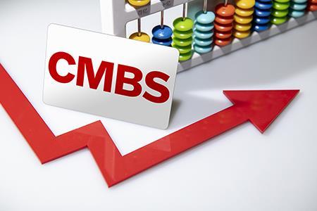 金辉控股成功发行38亿CMBS 最低利率4.75%