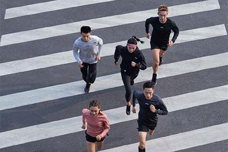 李宁、H&M、海澜之家等23家服装和运动品企业最新业绩