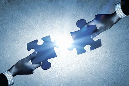 新世界与中国太平达成战略合作 拓大湾区高端客户服务等业务