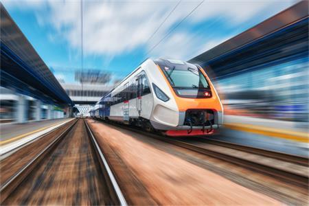 南京地铁商业2.0版:宁句城际S6号线年底通车,这些商业新场景亮了!