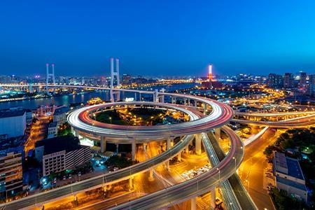 """上海市建设国际消费中心城市方案:力争到""""十四五""""末率先基本建成"""