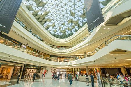 三亚8.7亿挂牌2宗商业地 拟建总部经济、CBD商业综合体等