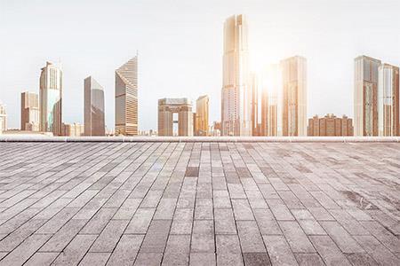 越秀集团拟发行20亿可续期公司债 基础期限3年