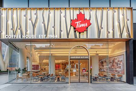 8月零售大事件:Tims咖啡中国、日日煮将在美上市 永辉、海底捞等现人事变动
