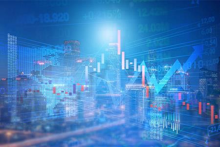 首创置业25亿公司债券将于9月14日开始付息 利率4.89%