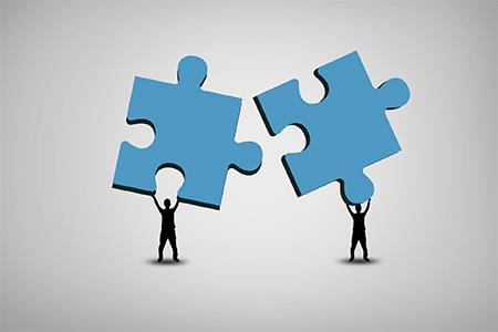 王府井:换股吸收合并事项已获批 9月16日开市起停牌