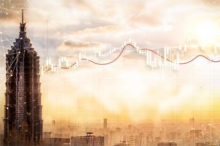 华侨城拟发行20亿超短期融资券 期限270天
